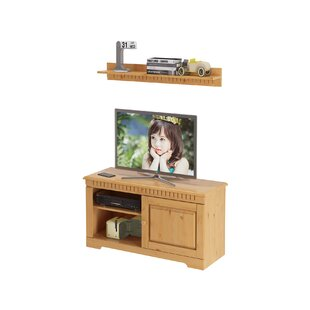 Philo TV Stand By Brambly Cottage