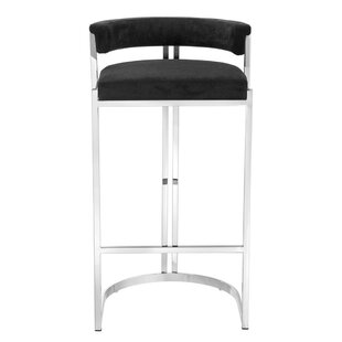 Dante 30 Bar Stool Eichholtz