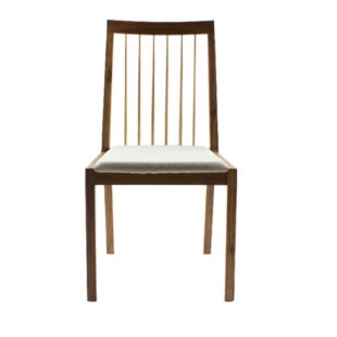 Koto Side Chair by Organic Modernism