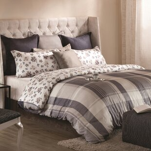 Cottage & Country Bedding You'll | Wayfair on quilt color, quilt halloween, quilt pink, quilt kitchen, quilt books, quilt modern, quilt home, quilt fabrics, quilt storage, quilt room ideas, quilt green, quilt bedroom design,