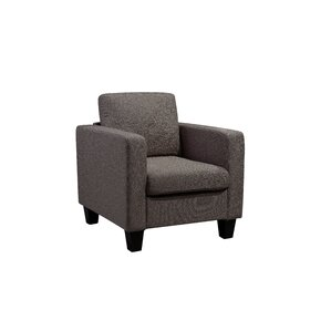 Kinnect Park Armchair by Raynor Home