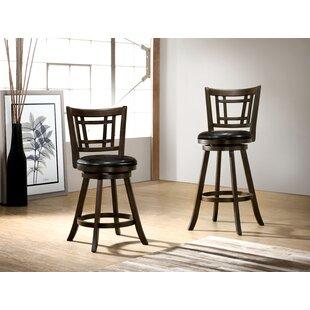 https://secure.img1-fg.wfcdn.com/im/14555213/resize-h310-w310%5Ecompr-r85/6135/61351831/immanuel-2462-bar-stool.jpg