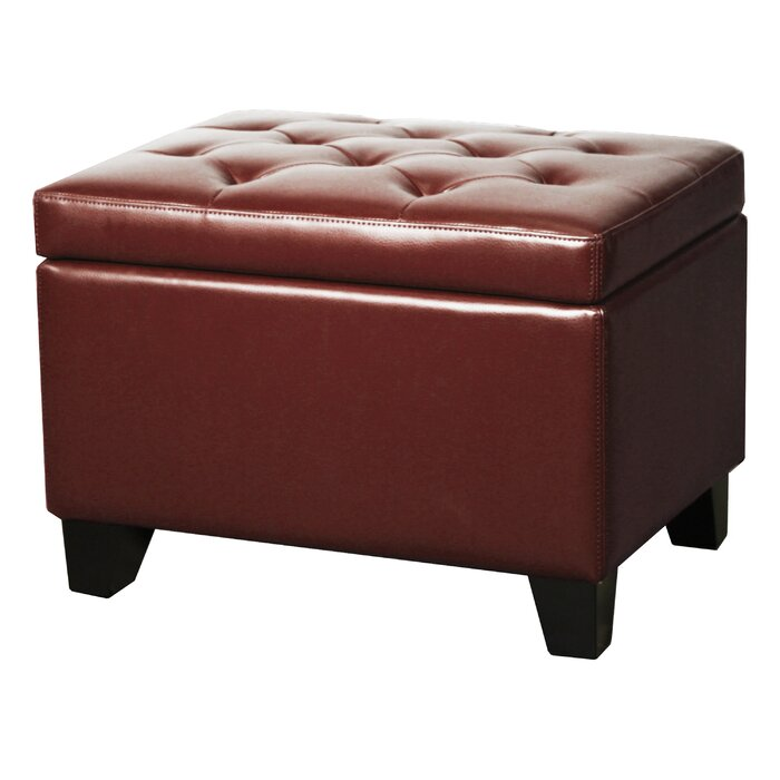 Miraculous Kimbler Storage Ottoman Unemploymentrelief Wooden Chair Designs For Living Room Unemploymentrelieforg