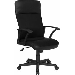 Eatman Executive Chair