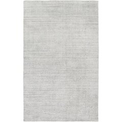 Knotted 8 X10 Rugs Joss Main