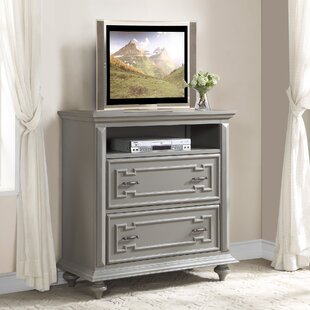 Alstrom TV Stand for TVs up to 40
