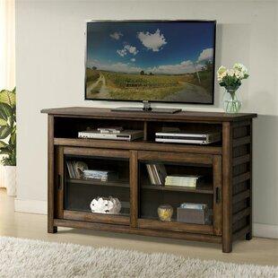 Arbyrd TV Stand