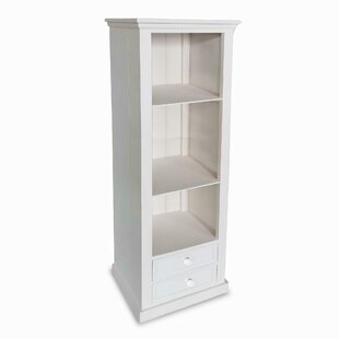 Cramlington 40cm X 140cm Free-Standing Cabinet By August Grove