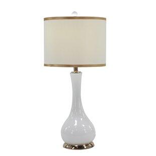 Calderone 29 Table Lamp