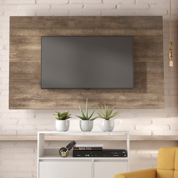 80 Inch Floating Tv Stand Wayfair