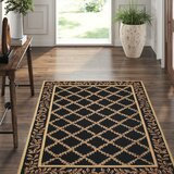 Luxury Yellow Gold Area Rugs Perigold