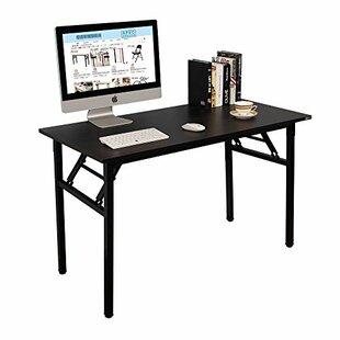 Beeks Desk