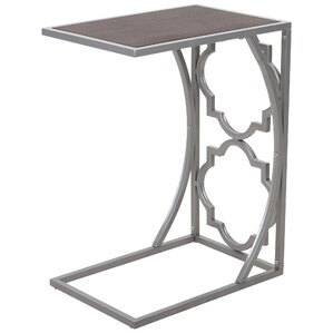 Mondrian End Table by Hous..