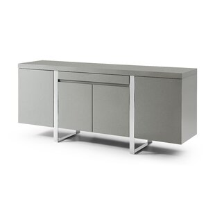 Sierra Sideboard by Bellini Modern Living