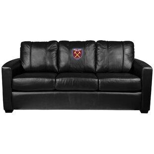 West Ham Sofa