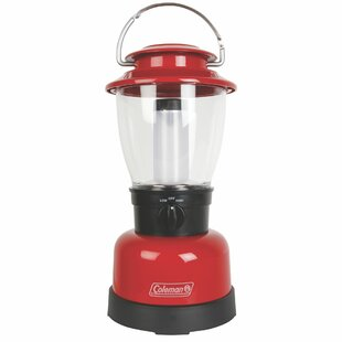 Coleman CPX Personal Size Classic Lantern