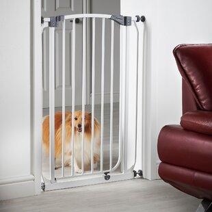 Aileen Pet Gate by Archie & Oscar