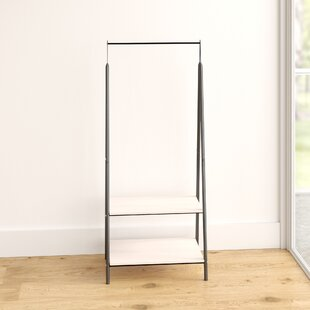 Saffr Walden Coat Stand By 17 Stories