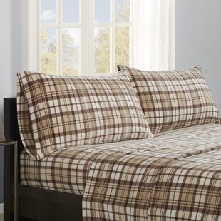 Abingdon Sheet Set