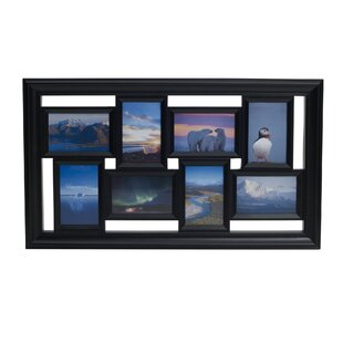 d2026bb9177 Modern   Contemporary Wall Picture Collage Frames