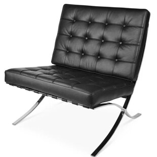 Lynda Convertible Chair