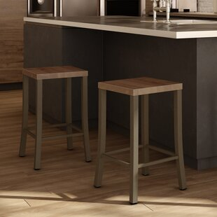 Union City 30 Bar Stool