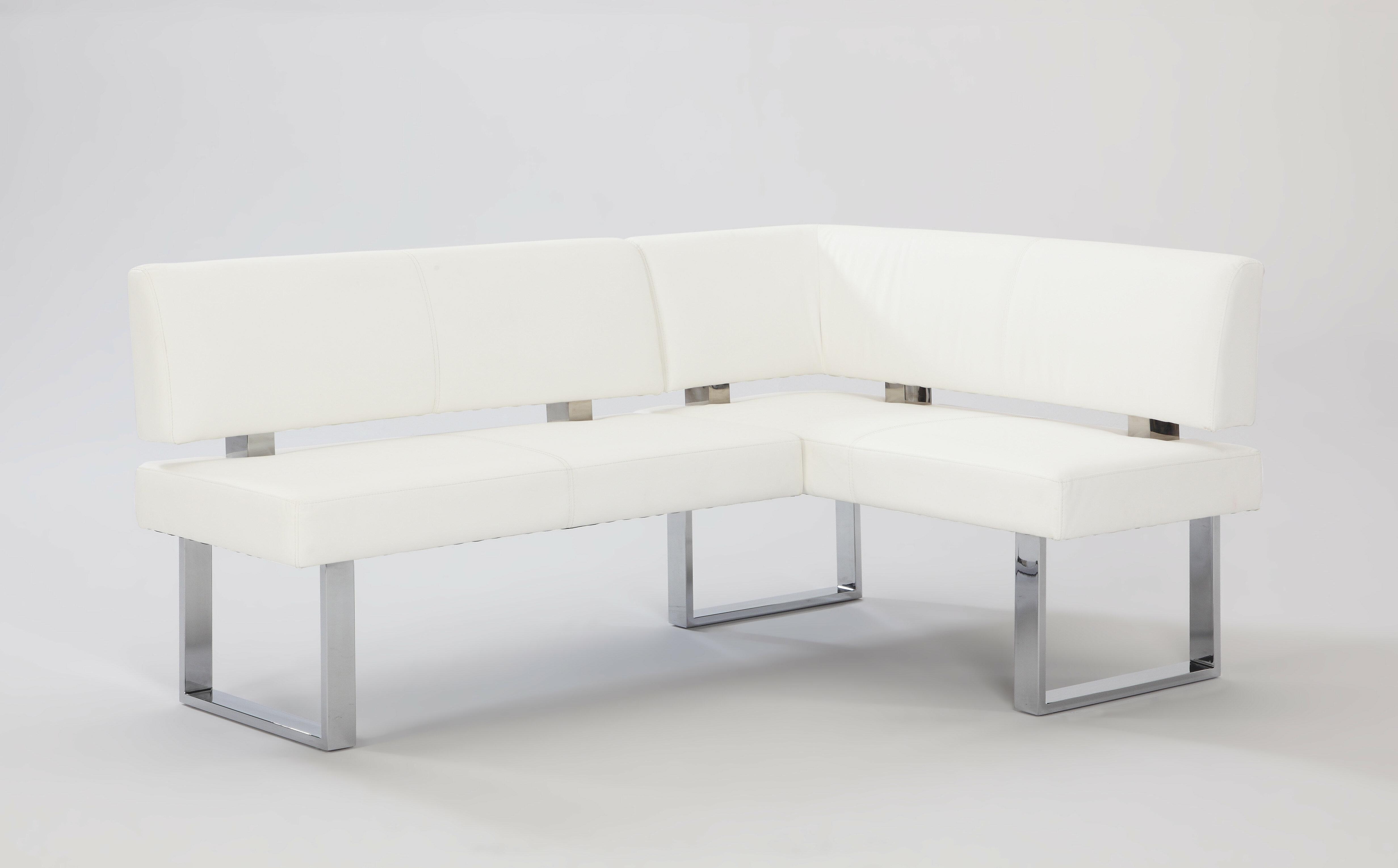Upholstered Dining Bench Wayfair
