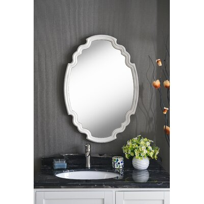 Oval Mirrors You Ll Love In 2019 Wayfair