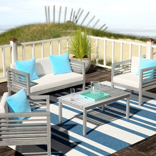 Beachcrest Home Daytona 4 ..