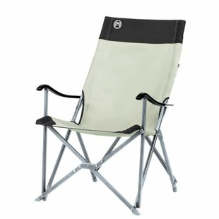 Wrigley Folding Camping Chair By Sol 72 Outdoor