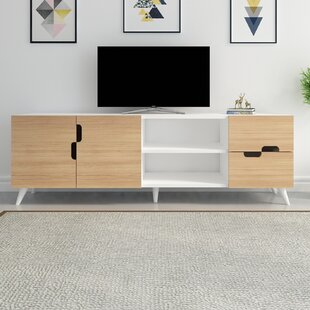 Sam TV Stand for TVs up to 60