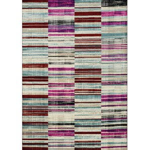 Oil Cloth Rugs Wayfair