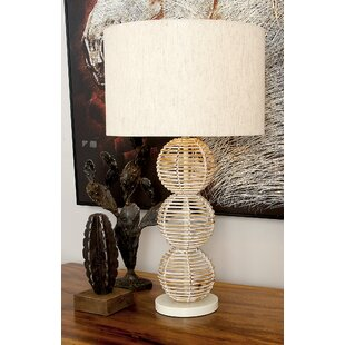 Palu 31 Table Lamp (Set of 2)