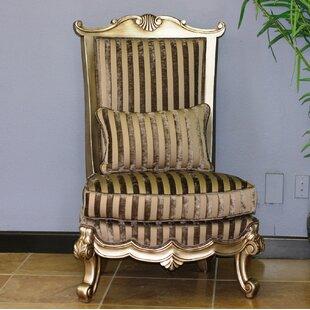 Murrah Lounge Chair