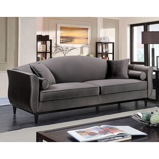 Darby Home Co Kairo Sofa