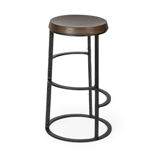 Kettner 26 Bar Stool