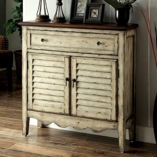Kylie 2 Door Accent Cabinet by Ophelia & Co.