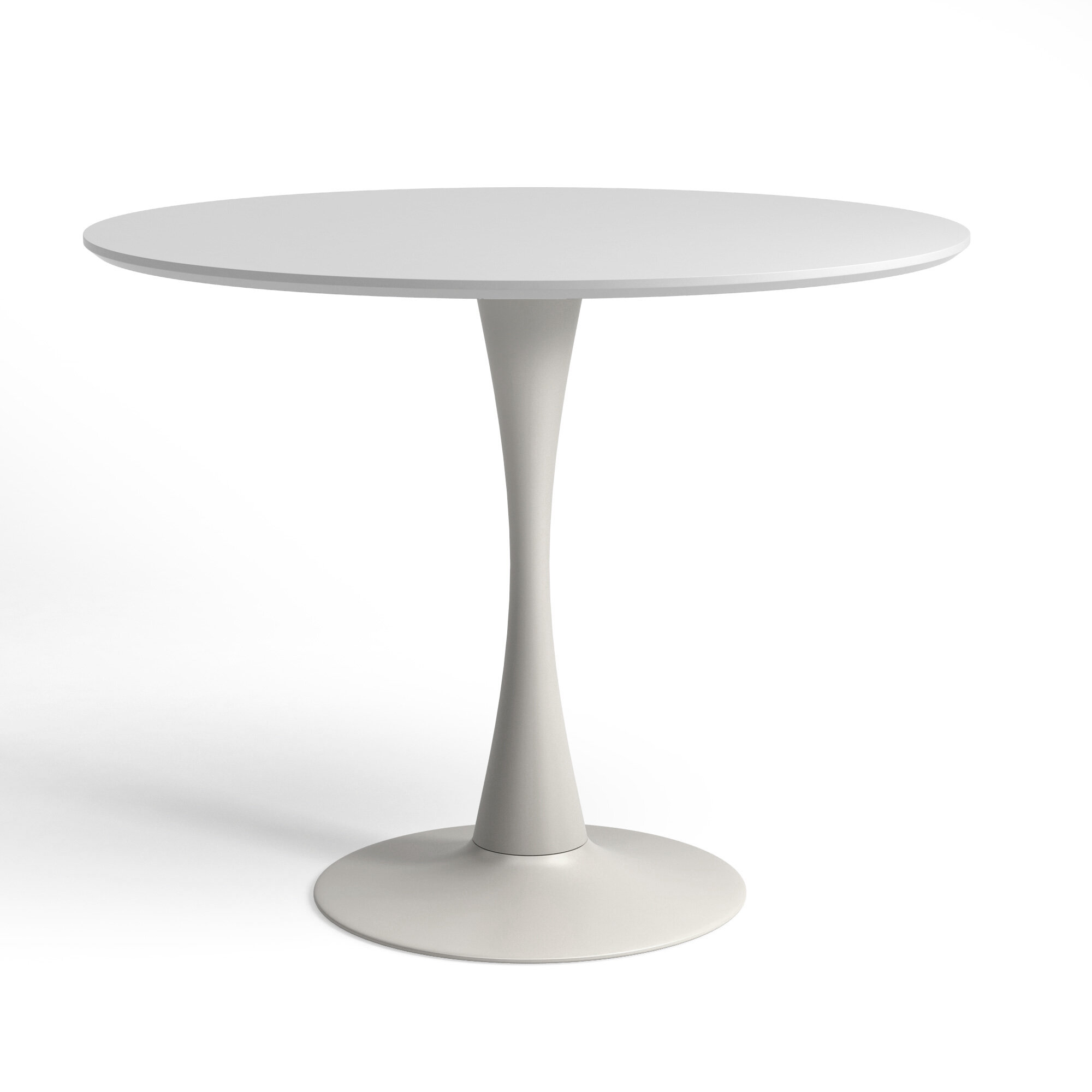 pedestal by ray to everyday home table products round oval number rachael dining item classic black legacy