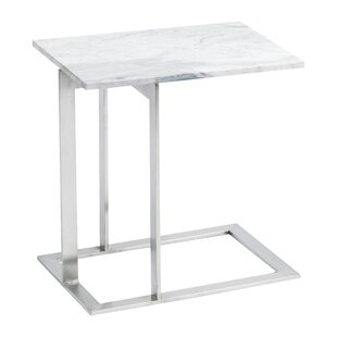 Look for Dell End Table By Nuevo