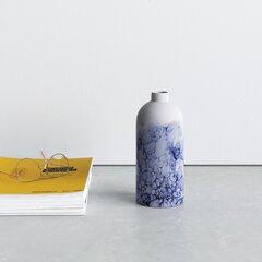 Modern Blue Table Vases Allmodern