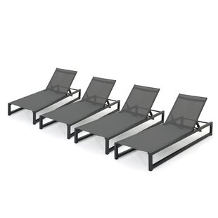 https://secure.img1-fg.wfcdn.com/im/14593960/resize-h310-w310%5Ecompr-r85/4801/48014149/lindenberg-reclining-sun-lounger-set-set-of-4.jpg