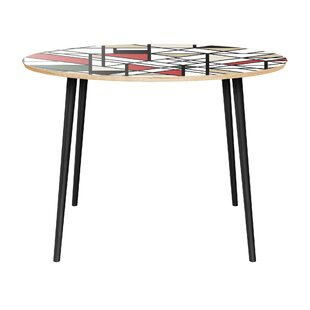 Candelario Dining Table