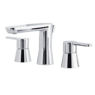 Miseno Bella Bathroom Faucet with Drain Asse..