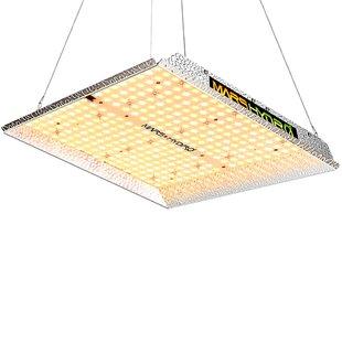 1000W LED Full Spectrum Grow Light