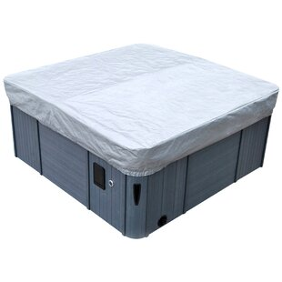 https://secure.img1-fg.wfcdn.com/im/14598191/resize-h310-w310%5Ecompr-r85/4951/49518225/8-ft-square-spa-cover-guard.jpg