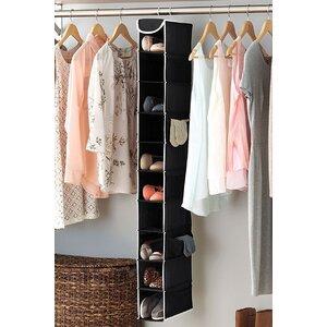 Diy Dresser Kit