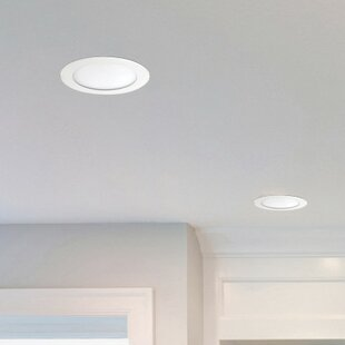 recessed lighting kits you ll love wayfair
