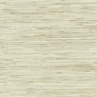 Passport Grasscloth 33 X 20 8 Wallpaper Roll