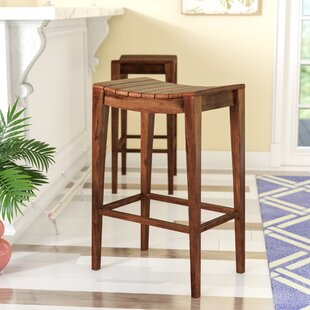 Lakewood 31 Bar Stool Bay Isle Home