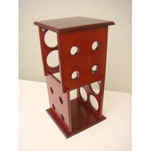 https://secure.img1-fg.wfcdn.com/im/14609575/resize-h310-w310%5Ecompr-r85/1152/11523260/fuji-8-bottle-tabletop-wine-rack.jpg